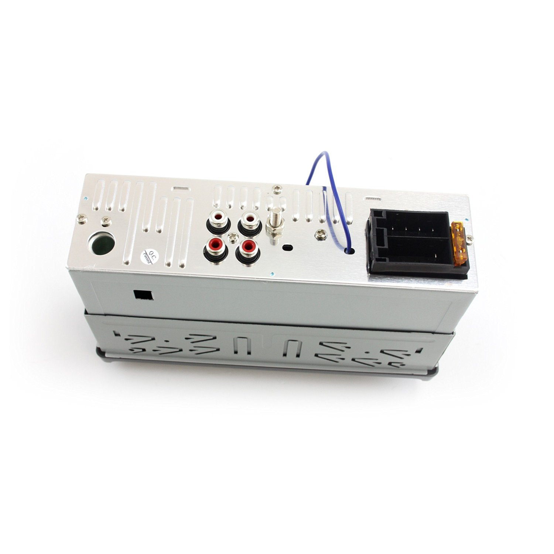 TOKAI LAR75 auto-radio