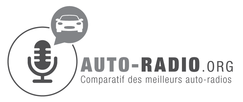 auto-radio.org