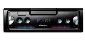 Autoradio Pioneer SPH-10BT