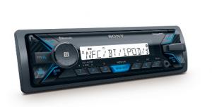 Autoradio Sony M55BT