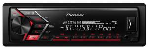autoradio Pioneer MVH-S300BT
